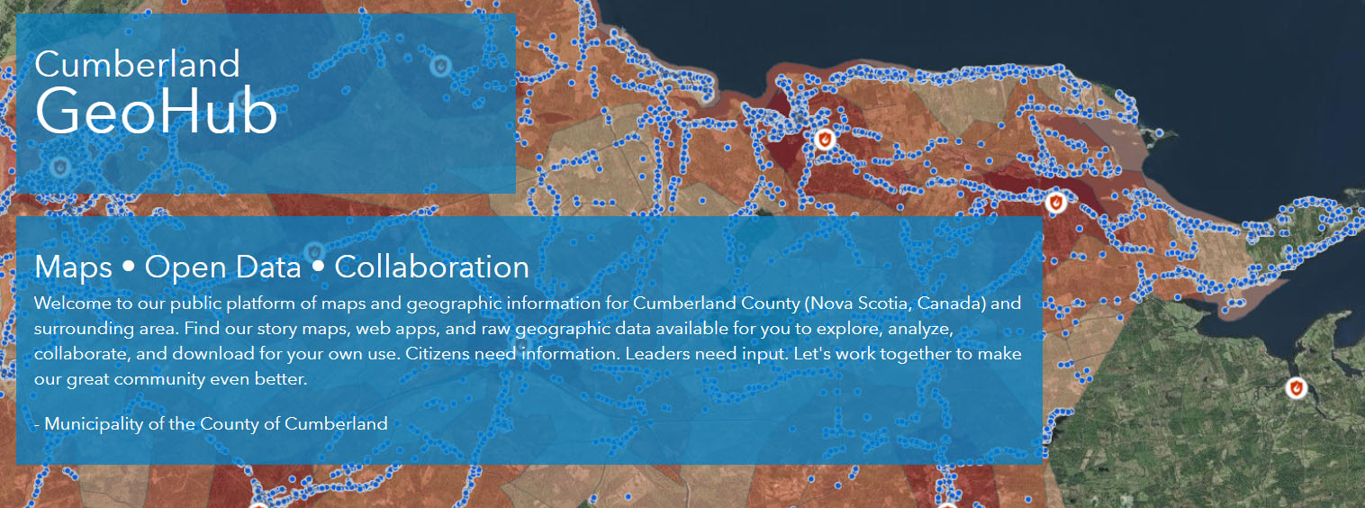 Maps | Explore berland Map Nova Scotia on newfoundland and labrador, new brunswick map, alberta map, quebec map, british columbia map, iceland map, northwest territories, cabot trail map, british columbia, canada map, prince edward island, north america map, cape breton island map, new brunswick, quebec city, ontario map, australia map, saskatchewan map, québec, pei map, peggy's cove map, world map, nevada map, maine map, nfld map, bay of fundy map, scotland map,